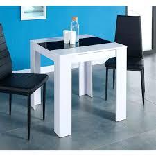 table cuisine 2 personnes table cuisine 2 personnes table a manger 2 a 4 style en fibres ban