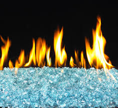 glass rocks for fire pit manificent design crystal fireplace the experts of fire pit glass