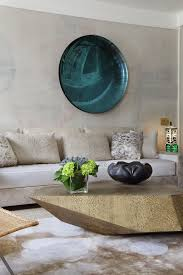 dineen u2014 kips bay showhouse 2017