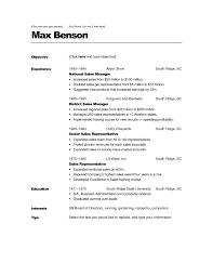 proper format of resume resume proper formatcorrect resume format resume proper format