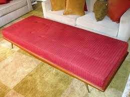 Daybed Covers Fitted Tufted Daybed For Living Room And Offices U2014 Best Home Designs