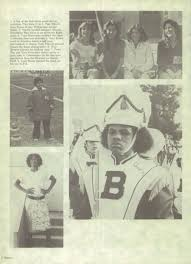 cbell high school yearbook explore 1978 bell high school yearbook bell ca classmates