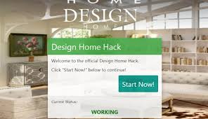 home design diamonds design home hack tool the best tool to get free diamonds is here