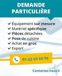 materiel cuisine discount chr discount vente de matériel cuisine pro chrdiscount com
