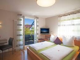 Ikea Schlafzimmer Galerie Herrlich Wohn Schlafzimmer Einrichten Inspirierend Kombiniertes