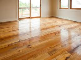 Laminate Maple Flooring Longleaf Lumber Rustic Maple Flooring