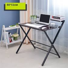 Wall Mount Laptop Desk by Aliexpress Com Buy Simple Folding Desk Laptop Desk Modern