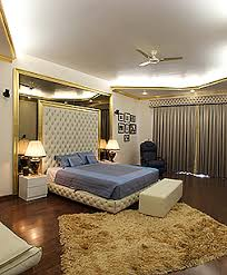 home interior designer delhi interior designers chandigarh architecture design firm delhi