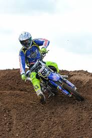 motocross mini bike fast at fatcats u2013 putoline minibike british championships u2013 rounds