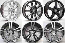 porsche cayenne replica wheels porsche replica wheels