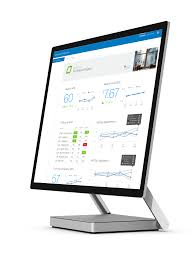 Image Host by The Leading Research U0026 Experience Software Qualtrics