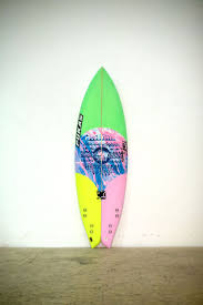 123 best surf images on pinterest surf product design and