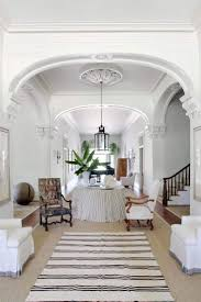 Round Foyer Table by 468 Best The R O U N D Table Images On Pinterest Homes Round