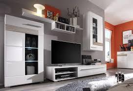 wohnwand beispiele gut on moderne deko ideen auch wohnzimmer