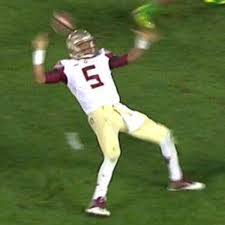 Jameis Winston Memes - jameis winston memes florida state qb fumbles against oregon in