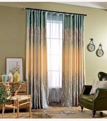 Livingroom Drapes by Fancy Drapes For Living Room Carameloffers