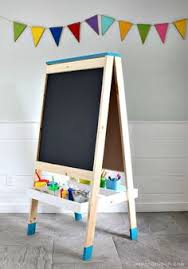 best art easel for kids 5 best picks for easels why your child needs one woods