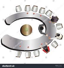 Counter Bar Top Counter Bar Top View Set 1 Stock Vector 329743607 Shutterstock