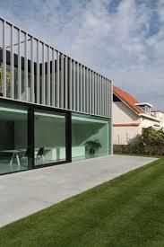 181 best icoon be architecten images on pinterest minimalist