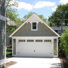 House Plans With Detached Garage And Breezeway Best 25 Detached Garage Ideas On Pinterest Detached Garage