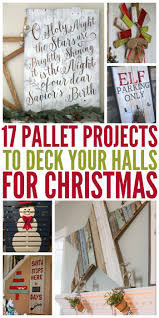 best 25 outdoor nativity ideas on pinterest outdoor nativity who doesn t like pallet projects or decorating for christmas well here we have compiled a list of diy pallet projects perfect for