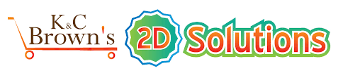 2dsolutions products view our products