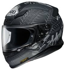 motorcycle helmets and jackets shoei rf 1200 seduction helmet revzilla