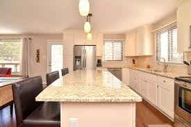 light company in cleveland ohio cleveland ohio kitchen cabinets cabinet company inside plans 4