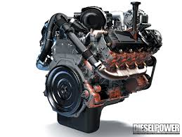 ford crate engines for sale diesel crate engine buyer s guide diesel power magazine