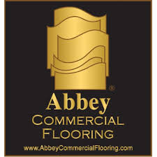 Flooring Installers Needed Flooring Installers Commercial Job At Abbey Commercial Flooring