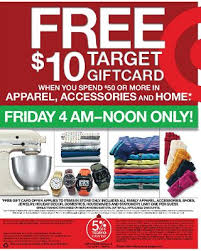 black friday ads 2017 target 11 best black friday christmas images on pinterest flyers black