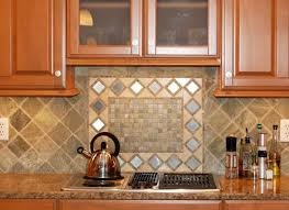 tiles for backsplash in kitchen kitchen 4 tile backsplash black kitchen backsplash ideas avaz