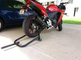 how to change the oil in your 2013 cbr500r cb500f x honda