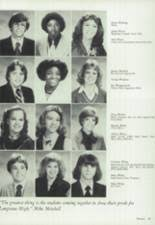 longview high school yearbook explore 1982 longview high school yearbook longview tx classmates