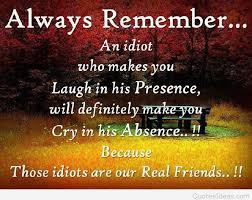 quotes on friendship day jpg