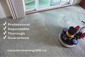 Ottawa Rug Cleaning Ottawa Residential Carpet Cleaner Carpet Cleaning Ottawa
