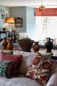 livingroom soho 190 best soho house images on soho house adventure
