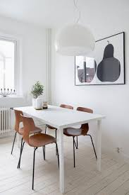 139 best home dining room images on pinterest scandinavian