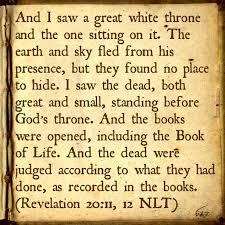123 bible verses images bible scriptures