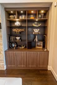 47 best wall units images on pinterest wall units factories and