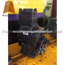 excavator hydraulic pump excavator hydraulic pump suppliers and