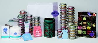 becoming an independent scentsy consultant the wickfree candle