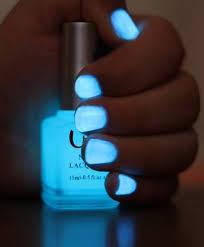 best 25 nail polish style ideas on pinterest zoya nail polish