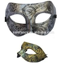 bulk masquerade masks cheap masquerade masks bulk party eye mask wholesale qmak 1050 buy