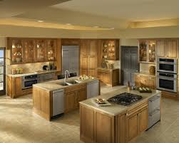 kitchen lowes kitchen design brown square modern wooden lowes