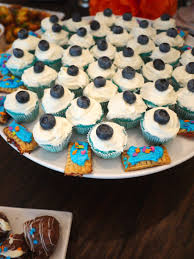 how to throw a great baby shower u2013 recipes games and more