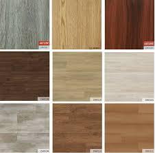 affordable modern waterproof solid color spc vinyl flooring buy