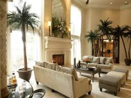 Interesting Home Decor by Remarkable Zen Garden Home Decor Images Decoration Ideas Tikspor