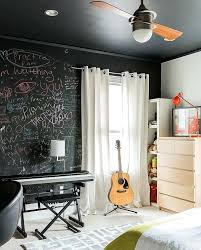 Chalkboard Kitchen Wall Ideas Decorative Chalkboard Sign Full Size Of Decoration Shabby Chic