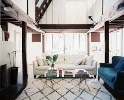 a family u0027s summer retreat in the hamptons home tour lonny